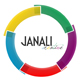 Janali_Creative