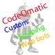 CodeOmatic