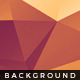 Abstract Polygon V.5 - Background