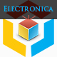 The Electronic