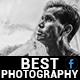 Best Photography Facebook Cover