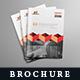 Real Estate Brochure V39