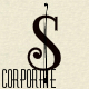 Corporate Classic Rock