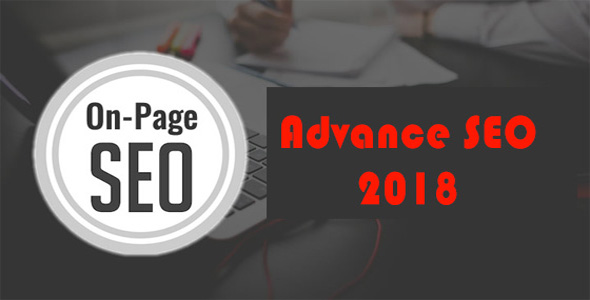 Advance SE0 2018 For Adobe Muse