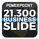 Big Bundle - Business PowerPoint Template
