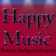 Happy-Music