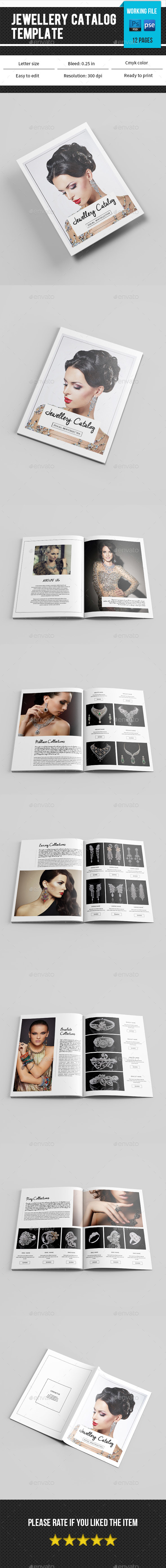 Delighted 10 Best Resume Designs Huge 100 Free Resume Builder And Download Square 100 Template 18th Birthday Invitations Templates Young 2 Binder Spine Template Yellow2 Weeks Notice Template Catalog Templates From GraphicRiver