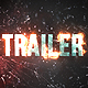 Ultimate Trailer