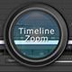 TimeZoom 3ds Max script