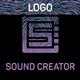 Trailer Siren Logo