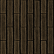 Wooden planks tile