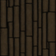 Wooden planks 2 tile