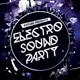 Electro Sound Party
