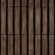 Wooden planks 03 texture tile