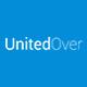 UnitedOver