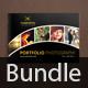 Photo Albums Bundle vol 2