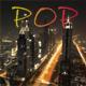 Upbeat Orchestral Pop