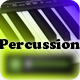 Percussion and Epic Drums