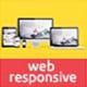 37 Web Responsive MockUps Pack