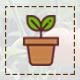 Garden Expert || Garden and Landscaping Responsive HTML 5 Template