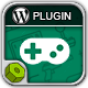 CTL Arcade - Wordpress Plugin