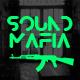 soundmafia