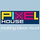 PixelhouseLLC