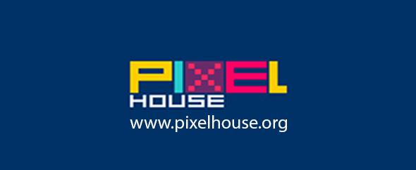 Pxl house
