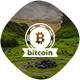 Bitcoin Tools Suite – 50+ Features (Social Networking)