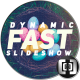 Download Fast Dynamic Slideshow from VideHive