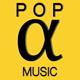 Pop Music Pack