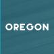 Oregon - Responsive Magento Theme