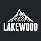 lakewoodmedia
