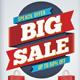 Sale Flyer/Poster