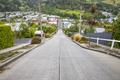Baldwin Road