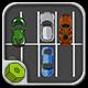 Park Your Car - HTML5 Parking Game