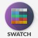 Swatch - Flat Responsive Multi-Purpose WP Theme