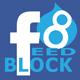 Facebook Block - Page Plugin for Drupal 8