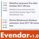 Evendar - Event Calendar/Picker
