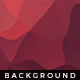 Abstract Polygon V.8 - Background
