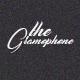 theGramophone