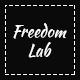 Freedom_m