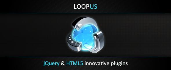 loopus