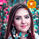 32 Professional Portrait | Lightroom Presets