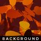 Irregular Abstract V.1 - Background