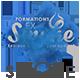 Smoke FX Formations Creator & Mockups