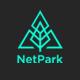 NetParkTheme