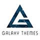 galaxy_themes