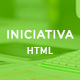 Iniciativa – Multipurpose (Corporate)