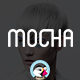 JMS Mocha - Creative Multipurpose Prestashop Theme
